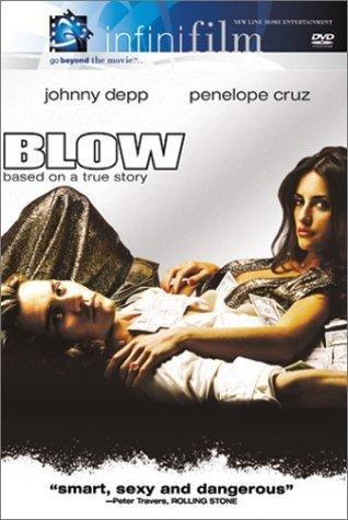 watch blow full movie online free